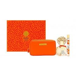 Bella Gift Set by Vince Camuto For Women Eau de Parfum