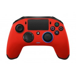 BigBen Revolution Pro Controller 2 - Red