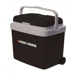 Black+Decker Portable Cooler and Warmer - BDC33L