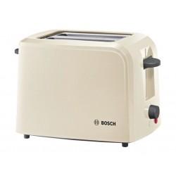 Bosch 980W Toaster - TAT3A017GB