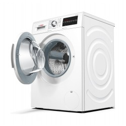 Bosch 9kg Front Load Washing Machine - WAT24462GC
