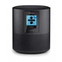 Bose Home Speaker 500 - Triple Black 2