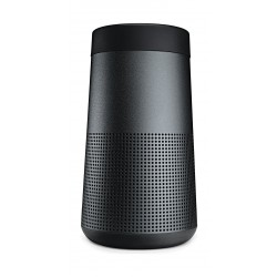 Bose SoundLink Revolve Wireless Speaker - Grey