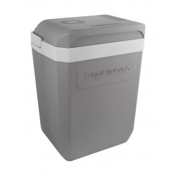 Campingaz Powerbox Plus 28L electric cooler - 2000024956