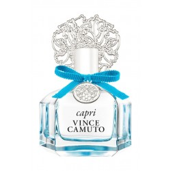 Capri by Vince Camuto 100ml For Women Eau de Parfum