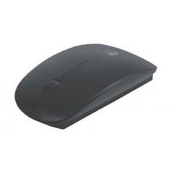Case Logic 2.4GHz Wireless Optical Nano Mouse (CL-MS-WS-101-BK) - Black
