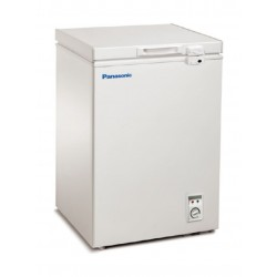 Panasonic 6 Cu.Ft. Chest Freezer - SCR-CH100H2