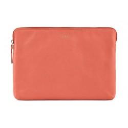 Dbramante1928 Paris MacBook Pro 13-inch Sleeve - Rose 1