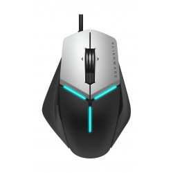 Dell Alienware Elite Gaming Mouse - AW958