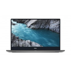 DELL XPS 15 GeForce 4GB Core i7 16GB RAM 1TB SSD 15.6 inch Touchscreen Convertible Laptop - Silver 2