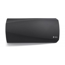 Denon HEOS 3 Multiroom Wireless Speaker - Black