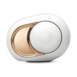Devialet 4500W Phantom High End Wireless Speaker - Gold