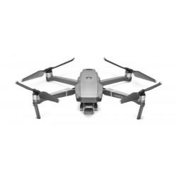 DjiMavic 2 Pro Hasselblad Drone 1