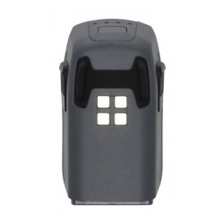 Dji Spark Intelligent Battery 1480mAh