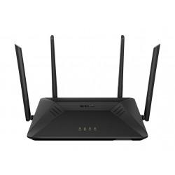 DLINK AC1750 MU-MIMO Wi-Fi Gigabit Router - DIR-867 1