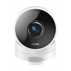DLink HD 180 Degree Wi-Fi Camera (DCS-8100LH)