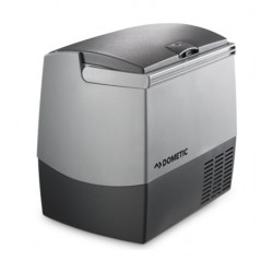 Dometic CoolFreeze 18L Portable Cooler - CDF-018
