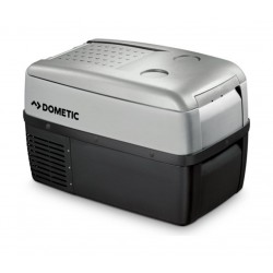 Dometic CoolFreeze 31L Portable Cooler - CDF-36