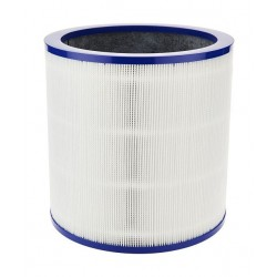 Dyson Air Filter for Dyson AM11 Pure Cool Purifying Fan AM11