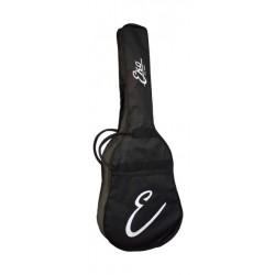 Eko Acoustic Guitar Bag - 6204589