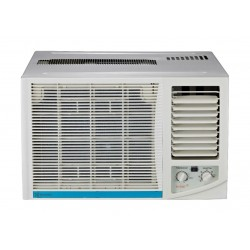 Electrolux 24000 BTU Window AC - EWWElectrolux 24000 BTU Window AC - Electrolux 24000 BTU Window AC - EWWC246WDQ