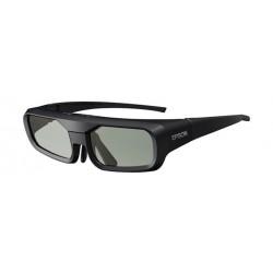 Epson 3D Glasses - ELPGS03