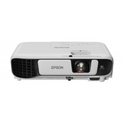 Screens Projectors Price In Kuwait And Best Offers By Xcite