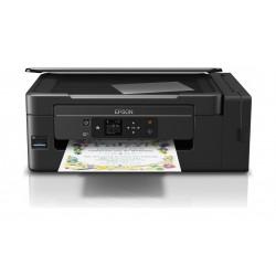 Epson EcoTank ITS L3070 3-in1 Printer