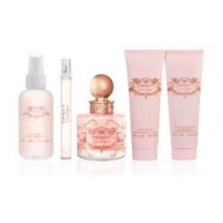 Fancy Gift Set by Jessica Simpson For Women 50ml Eau de Parfum