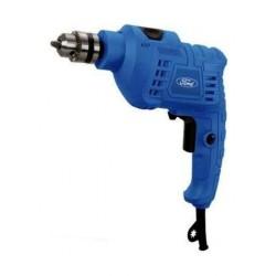 Ford 500W Impact Drill - FE1-1008