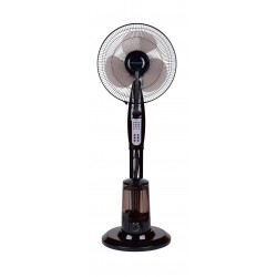 Frigidaire 3.2L Mist Fan - FD9012M