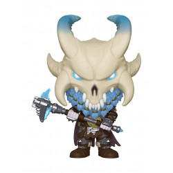 Funko Pop Games: Fortnite S2 - Ragnarok 2