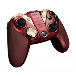 GameSir M2 Premium Mobile Phone Game Controller