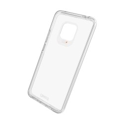 Gear4 Crystal Palace Protective Case for Huawei Mate 20 Pro