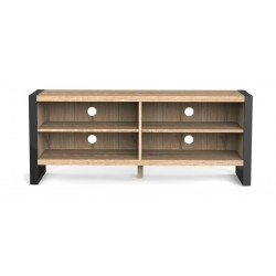 Gecko TV Stand For Up To 60 inch TV (A689)