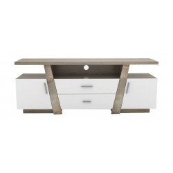 Gecko TV Stand For Up To 70 inch TV (A719)
