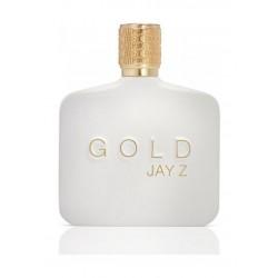 Gold Jay Z by Jay Z 90ml Mens Perfume Eau de Toilette