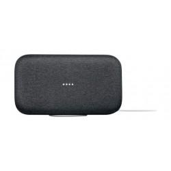 Google Home Max Personal Assistant - Black