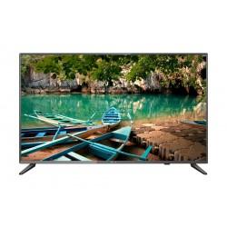 Haier 32 inch HD LED TV - LE32K6000