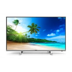 Haier 75 inch Ultra HD Smart LED TV - LE75H9000TUA