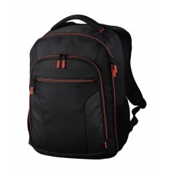 Hama Miami Camera Backpack - 139855 3