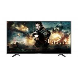 Hisense 40-inch Full HD Smart LED TV - 40N2182