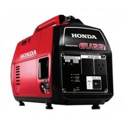 Generators Price in Kuwait and Best Offers by Xcite Alghanim