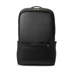 HP 15.6-inch Duotone Backpack