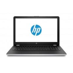 buy_hp_amd_radeon_520_core_i7_8gb_ram_1tb_hdd_15.6_inch_laptop_-_silver_lowest_price_in_kuwait