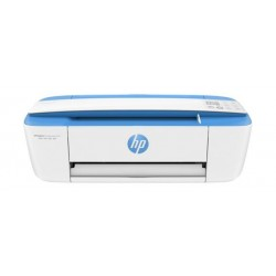 HP DeskJet Ink Advantage 3787 All-in-One Wireless Printer - T8W48C