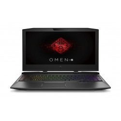 buy_hp_omen_geforce_6gb_intel_core_i7_32gb_ram_2tb_hdd_+_246gb_ssd_17.3_inch_gaming_laptop_-_black_lowest_price_in_kuwait