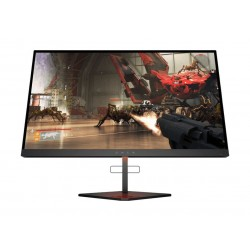 HP OMEN X 25F 24.5-inch Full HD 240Hz Gaming Monitor 2