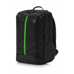 HP Pavilion Gaming Backpack 500 for up to 17.3-inch Laptop 2