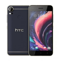 HTC Mobile Phone Price in Kuwait and Best Offers by Xcite ...